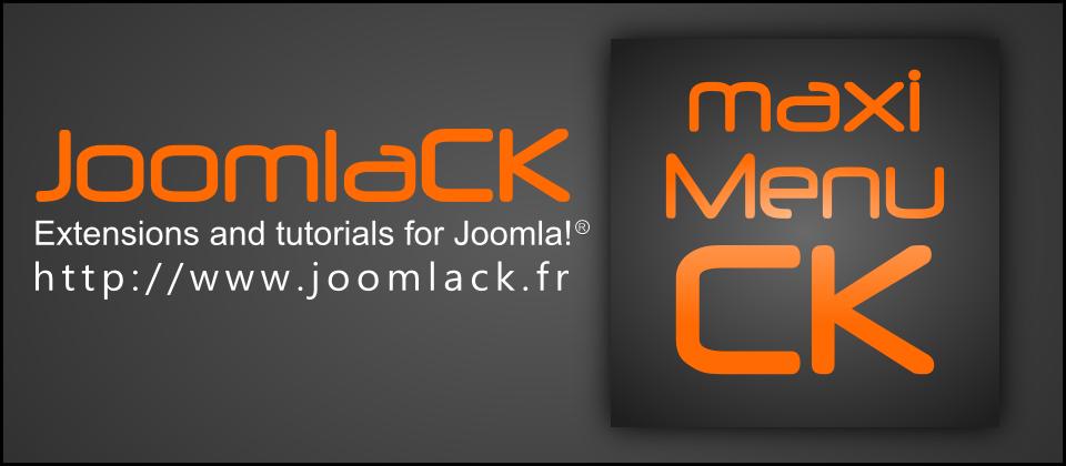 vdfg669 ساخت مگامنو در جوملا Jms Mega Menu - گلچین آنلاین