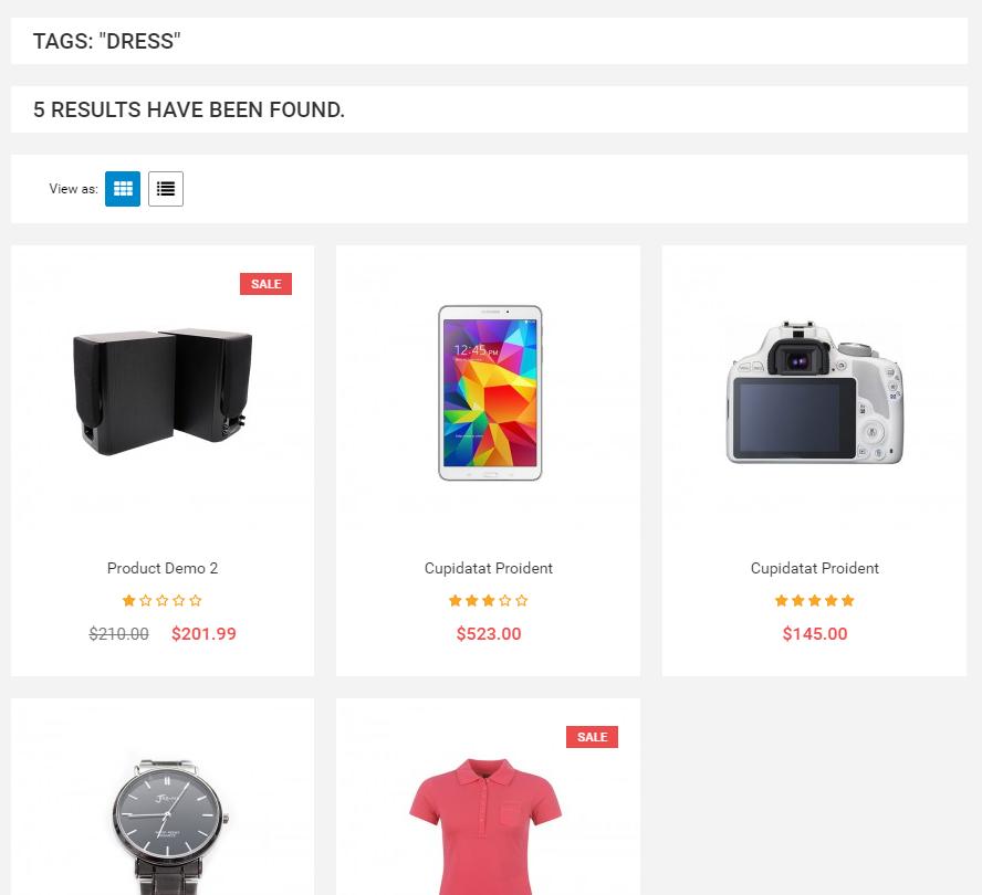 vm-tags-00 نمایش محصولات ویرچومارت با Virtuemart Product Wall - گلچین آنلاین