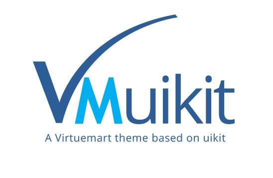 vmuikit_virtuemart_theme نمایش محصولات ویرچومارت با Virtuemart Product Wall - گلچین آنلاین