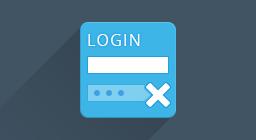 nopass1 ورود و ثبت نام پیشرفته جوملا Improved AJAX Login and Register  - گلچین آنلاین
