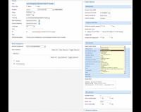 thumb_1033_9bd31da04c1e8d450c3f7f8ef97da20f فیلتر پیشرفته محصولات جومشاپینگExtended Filter for Joomshopping - گلچین آنلاین