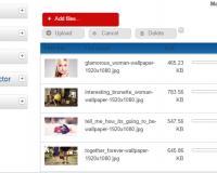 thumb_1189_10d2567eccefa054e8b922016db96c03 آپلود فایل هنگام سفارش Order Upload Pro for Virtuemart  - گلچین آنلاین