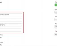 thumb_1189_46df139f378ffa5715e88a3ee84a90cb آپلود فایل هنگام سفارش Order Upload Pro for Virtuemart  - گلچین آنلاین