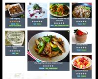thumb_1271_0fe857e31e7e9616f037d95bd5702e3d ساخت مجله آشپزی آنلاین با YooRecipe for joomla - گلچین آنلاین