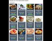thumb_1271_4f6b74e53cf7dc4973d5f179fb08f165 ساخت مجله آشپزی آنلاین با YooRecipe for joomla - گلچین آنلاین