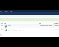 thumb_1293_95e5fe551505e62c8d0b7b322c82bf0f نمایش گزارش دیتابیس با jDBexport  - گلچین آنلاین