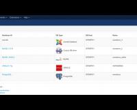 thumb_1293_e18a0b16d1626da4da4ea22438009f11 نمایش گزارش دیتابیس با jDBexport  - گلچین آنلاین