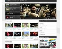 thumb_1318_ff8a9d4a59a028a393d30e104b3cef11 کامپوننت پخش فیلم همانند یوتوب HDVideoShare  - گلچین آنلاین