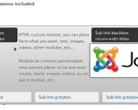 thumb_1351_c387b493ff4bc0bf7729f288f389123a ساخت مگامنوی حرفه ای با Maxi Menu CK نسخه تجاری - گلچین آنلاین