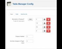thumb_1367_558430b8fe0ffdbc9603d9810d8e2b9d نمایش آنلاین جداول دیتابیس در سایت MS Table Manager  - گلچین آنلاین