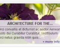 thumb_1374_1e4743691a8cd49f2db6847948d49ffc اسلایدر نمایش اخبار و مطالب سایت SJ Article Slider - گلچین آنلاین