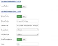 thumb_1391_7899815cbe22b86da98c2cd08372254a نمایش موزائیکی مطالب با SJ Grid Slider For K2 - گلچین آنلاین