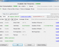 thumb_1397_17bf33ac3ca50ad92e08bf26f82e494c نرم افزار افزایش ترافیک و بازدید سایت  - گلچین آنلاین
