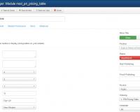 thumb_1435_d12649afc674362ca09e182a74abdb90 ساخت جداول زیبا با PRI Pricing Table - Joomla Module - گلچین آنلاین