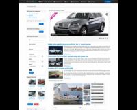 thumb_1500_2280ad81d06c055aad0076ef08a8bd5f EXP Auto جامع ترین افزونه خرید و فروش خودرو در جوملا کاملا فارسی - گلچین آنلاین