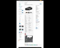 thumb_1500_30284e243e12128c265d4c6edbd02905 EXP Auto جامع ترین افزونه خرید و فروش خودرو در جوملا کاملا فارسی - گلچین آنلاین