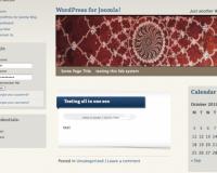thumb_1554_10e0ae40cb2d88c34d038ead553d5f9d وردپرس را به جوملا بیاورید با WordPress for Joomla - گلچین آنلاین
