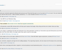 thumb_1554_33a05bfa922ccfea907400e3c0d5a224 وردپرس را به جوملا بیاورید با WordPress for Joomla - گلچین آنلاین