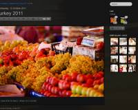thumb_1555_e8e60dc8e4853b6e4f853b3d9a4119e5 گالری تصاویر Event Gallery Extended (تجاری) جوملا  - گلچین آنلاین