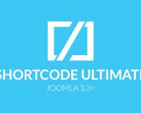 thumb_557_4afdb63a3f18d8552190f9103d94128d پلاگین Shortcode Ultimate  اورجینال برای جوملا - گلچین آنلاین