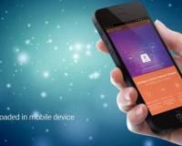 thumb_683_7a5f72f81be253af5c058da7f1b4735a دانلود پلاگین سازگاری سایت با موبایل و تبلت جوملا JSN mobilize   - گلچین آنلاین