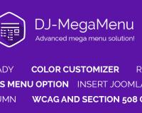 thumb_768_508981f0c91d054d68e70bd6caca099c ساخت مگا منو زیبا با DJ Megamenu آخرین نسخه - گلچین آنلاین
