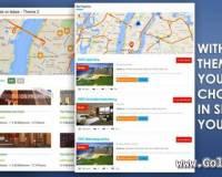 thumb_923_08ae653d5f3d36220e429087d980f458 کامپوننت مدیریت املاک فارسی OS Property   - گلچین آنلاین