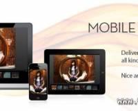 thumb_955_09445c1046204664e61240cc90611aa3 ماژول نمایش تصاویر JSN ImageShow PRO  - گلچین آنلاین