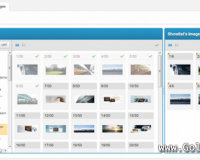 thumb_955_91bc0d85084729c07d91f243af0ad8cc ماژول نمایش تصاویر JSN ImageShow PRO  - گلچین آنلاین