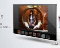 thumb_955_ea6ddced8e2c12410c8e490b1825994b ماژول نمایش تصاویر JSN ImageShow PRO  - گلچین آنلاین