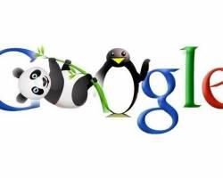 گوگل پادشاه جستجوها !چرا؟