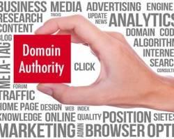 چگونه page authority را افزایش دهید؟