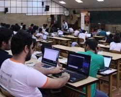 فیلم آموزش جامع برنامه نویسی تحت وب دانشگاه شریف (نسخه کامل)