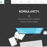 c_200_200_16777215_2290_0009888 صفحه ساز پیشرفته جوملا Quix Pagebuilder  - گلچین آنلاین
