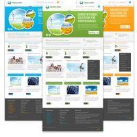 c_200_200_16777215_2341_5665867 بروز رسانی  و اصلاحیه در Joom Profile 1.3.2 - گلچین آنلاین
