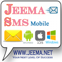 c_200_200_16777215_2227_jeemasms_mobile_logo-300x300 صفحه اصلی - گلچین آنلاین - Results from #65